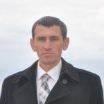 Александр Анненков